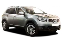 Nissan #carleasing / The latest #carleasing range of Nissan from CarLease UK
