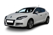Renault #carleasing / The latest #carleasing range of Renault from CarLease UK