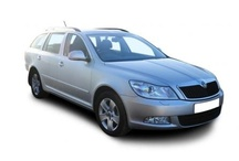 Skoda #carleasing / The latest #carleasing range of Skoda from CarLease UK