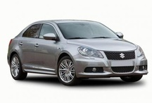 Suzuki #carleasing / The latest #carleasing range of Suzuki from CarLease UK