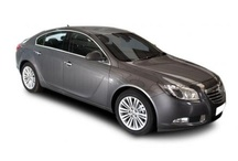 Vauxhall #carleasing / The latest #carleasing range of Vauxhall from CarLease UK