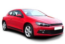 VW #carleasing / The latest #carleasing range of VW from CarLease UK