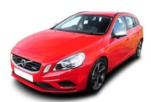 Volvo #carleasing / The latest #carleasing range of Volvo from CarLease UK