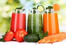 Food: Lose Weight/No Diet / Lose weight with NO  DIETS!!! look at these healthy tips...