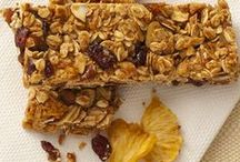 Made In Nature Recipes