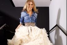 Dresses!! love it :)
