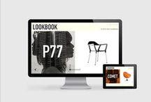 web/layout