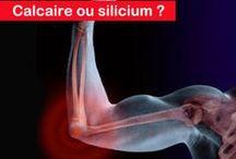 HUESOS / OS / Descubre cuales son los beneficios del silicio G5 : problemas de huesos. Découvre quels sont les bienfaits du silicium en cas de problèmes osseux. www.siliciumg5.com
