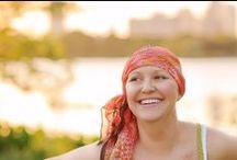 CANCER / El silicio G5 tiene buenos resultados en algunos casos de cáncer. Le Silicium G5 a donné de bons résultats dans certains cas de cancers. www.siliciumg5.com
