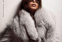 C O A T  C H E C K / Oversized | Plush | Fur | Leather | Wool |