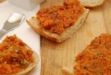 Edith's keuken [mijn recepten] / Hier verzamel ik de foto's die ik maak(te) voor mijn foodblog Edith's keuken