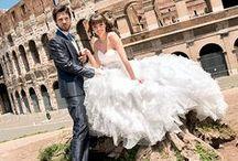 Wedding StudioArt Photography - Wedding in Italy / Gallery