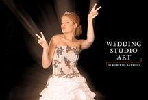 Wedding StudioArt - Shots / Shots Mix