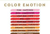 Ref - Colour