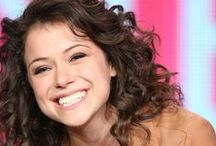 celebrities / Actor,Actress, football players, singers
