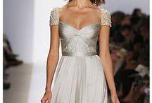 Imagine / Graduation Dresses