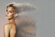 Photoshop / работы в фотошопе...