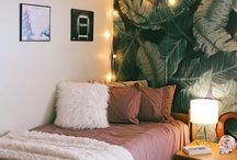 future  home / Please just give me all of this