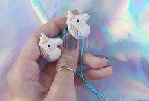 cute  stuff / Cuteness overload