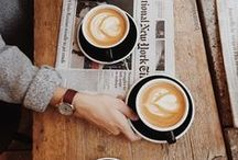 COFFEE! / The best of quality coffee makers and coffee tips.