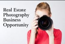 """Real Estate Virtual Tours / My Visual Listings """"MVL"""", one of the fastest growing real estate virtual tour companies, is looking to grow in the United States. The company is targeting photographers, real estate photographers and entrepreneurial business individuals to start their own photography business using virtual tour software in their area."""