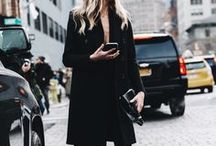WINTER OUTFITS / winter looks, winter outfit,  winter style, winter, how to style winter outfits, winter looks, style, look, streetsyle, ootd, inspiration style, casual, bloggers, fashion week, look, cheap and chic, women fashion, fashion, girls fashion, fashion games, fashion dresses