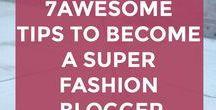 BLOGGING TIPS / business tips, business, branding, fashion blogger, tips for fashion blogger, biz, girlboss, ladyboss, e-course, e-book, info product, freelance, instagram, pinterest, twitter, facebook, beauty blogger, social media, marketing, content marketing, email marketing, blogging, b2b, productivity, business tools
