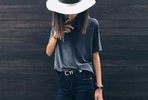 MINIMAL STYLE / minimal look, minimal outfit,  minimal style, style, look, streetsyle, simple, inspiration style, casual, bloggers, fashion week, summer outfit, fashion blog, look, cheap and chic, women fashion, vintage retro fashion, girls fashion, fashion games, fashion dresses, fall clothes, spring clothes