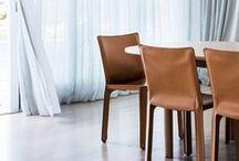 Elizabeth Bay Apartment / Briony Fitzgerald Design