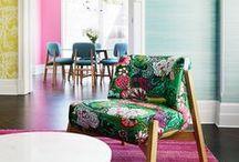 Art House / Briony Fitzgerald Design