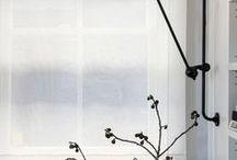 Bondi House / Briony Fitzgerald Design