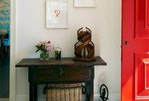 Heritage House / Briony Fitzgerald Design