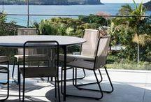 Balmoral House / Briony Fitzgerald Design