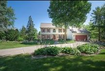 Listings in Madison, WI / Sprinkman Real Estate listings in Madison, Middleton, Shorewood Hills, Bishops Bay, Maple Bluff, University Heights, VIlas, Nakoma, Downtown Madison, lake homes and more