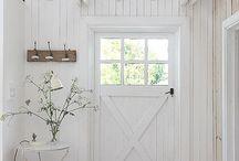 modern farmhouse / all things beautiful for the modern farmhouse...