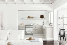 decor / all things beautiful for the home...