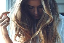 Hair Styles / by C R