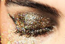 Makeup, Beauty, and Fitness / by Alex Destiny