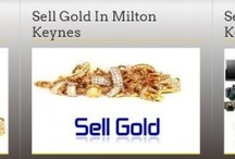 """Cash Loans In Milton Keynes / Pawnbrokers in Milton Keynes provides loans against your jewellery, watches, gold, vehicles and logbooks, art, developer bags, antiques, fine alcoholic beverage, valued plates & various other collectables. When you bring in a product of value, we examine the item and then we inform you exactly what we can offer you for your product in prompt cash. The agreement offers you the option to redeem your item or """"buyback"""" your item within 28 days."""