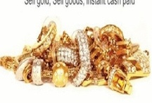 """Payday Loans In Milton Keynes / Pawnbrokers in Milton Keynes offers financings against your jewelry, watches, gold, vehicles and logbooks, craft, designer bags, antiques, fine wine, cherished bowl & various other collectables. When you attract an item of value, we assess the item and then we tell you just what we can easily offer you for your item in immediate money. The contract provides you the option to redeem your product or """"buyback"""" your item within 28 days."""