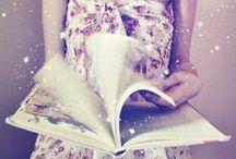 Books / Tableau d'illustrations de livres, romans, des beaux livres, des carnets secrets, des livres récents, des vieux livres, des livres reliés, brochés, des livres de poche pour tous les amoureux des livres, les livraddicts.  Books, old books, beautiful books, people who read, reading, I love books