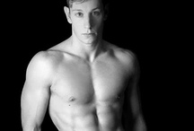 Ripped Guys / Bringing you the best male physiques out there.
