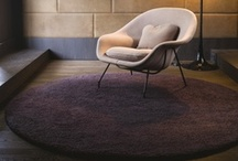 glottman products | kinnasand carpets