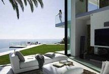 Casa decor / interiores