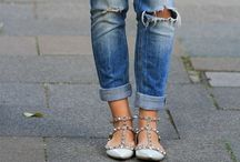 Fashion_ clothing