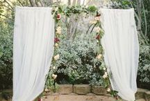 That Wedding Decor- Guide for my future brides