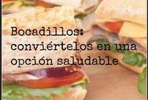 Batahola: catering
