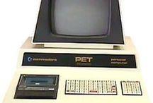 Commodore Retro Computing / Alles was mit Commodore und Retro Computing zu tun hat. C64, Amiga, Games, Demos und und und...