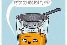 Humor - #gastrohumor