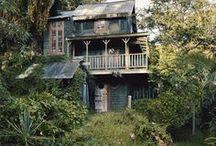 Cottage /Vintage/ Shabby chic